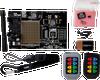 NT Series RF Transceiver Module -- TRM-900-NT