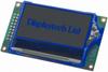 LCD Displays - Mono Graphic -- 7122621
