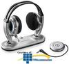 Plantronics Pulsar 590A Bluetooth Headset -- 590A