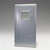 Walk Through Access Door -- GPAD - Image