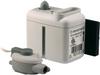 Mini Condensate Pump - Sauermann -- SI3100-2 - Image