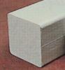 Fibergrate Dynaform Square Rod -- 48493 - Image