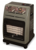 Propane Portable Heater