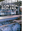 Control of Boilers, 2nd Edition