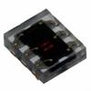 Color Sensors -- TCS37727FNTR-ND -Image