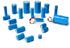 Lithium Sulfur Dioxide - Li-SO2 Cylindrical Battery -- WR14505 - Image