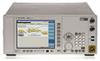 1GHz RF Preselector -- Keysight Agilent HP N9039A