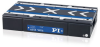 PIMag® Precision Linear Stage -- V-551