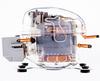 Compressor -- EM20HBR