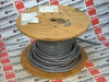 CABLE 18AWG TWISTED PAIR SHIELDED /PER FOOT -- 9563