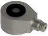 Miniature Accelerometer -- 3211A2 -Image