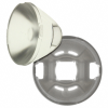 Optics - Lenses -- 711-1021-ND - Image