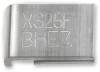 Surface Mount Resettable PTCs -- SMD250F/15-2920-2 -Image