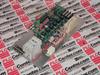 REGAL BELOIT RS6-50-4-C ( STARTER SOLID STATE 68AMP 3POLE 480V 50HP ) -Image