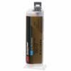 Glue, Adhesives, Applicators -- 3M161150-ND -Image