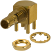 Coaxial Connectors (RF) -- ACX1319-ND -Image