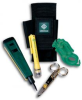 Greenlee Clip-On Twisted Pair Kit -- GL-46010