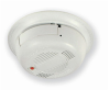 Color Smoke Detector Camera -- ICRSMOKE