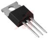 60V 40A SCHOTTKY COMMON CATHODE DIODE IN A TO-220AB PACKAGE -- 70078781 - Image