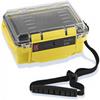Waterproof Equipment Case -- 206 - Image