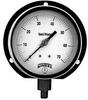 PAL Series Altitude Gauge -- PAL6008ALT - Image