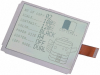 LCD Displays - Mono Graphic -- 6271769
