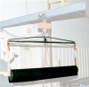 Spreader Beam Roll Lifter -- SBRL-80