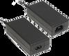 Desktop Power Supplies -- PA1050T
