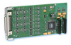 PMC Series Analog Input Module -- PMC341E