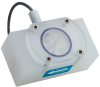Low Flow Liquid Flowmeter -- FPR300 Series