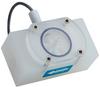 Low Flow Liquid Flowmeter -- FPR300