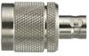 N Plug to BNC Jack -- 400-350-TP - Image