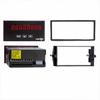 Panel Meters - Counters, Hour Meters -- RLC102-ND