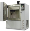 Benchtop Environmental Test Chamber -- Model SM-3.5-3200