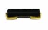Surface Mount/PC Board Proximity Sensors -- PRX+2452