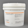 Dow SILASTIC™ RTV-3010-S Catalyst Blue 1.8 kg Pail -- RTV-3010-S CATALYST 1.8KG -Image