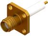 Coaxial Connectors (RF) -- 2950-6061-ND