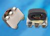 Balun Transformer -- ETC1-1-10TR - Image