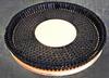 Carpet Combo Brush -- 4017