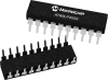 8-bit Microcontroller -- AT89LP2052 - Image