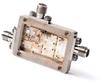 RF Power Amplifier Module -- QB-904