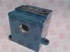 PMC BETA 440SR-2020-0005 ( VIBRATION SWITCH ) -Image