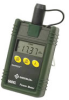 GREENLEE 560XL Fiber Optic Power Meter -- GL-T1020