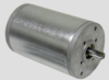 PMDC Brushed Motor -- Merkle-Korff 4000