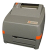 Datamax E-Class Mark II E-4205e -- JA4-00-1J000800