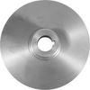 """6-3/8"""" Brake Disc -- 4760179 - Image"""