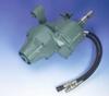Hydraulic Drive Unit -- 2 2090 0010 - Image