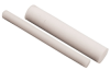 PTFE Rod -- 47506