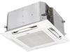 Multi Split System - Air Conditioner -- CS-KS18NB4UW - Image