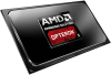 AMD Opteron™ 6000 Series Embedded Processor -- OS6366VATGGHKS